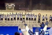 «Золотые» хоккеисты Мончегорска
