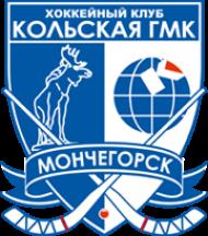 Николай Уткин: «Мы настроены на честную игру»