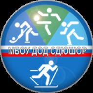 В Мончегорске пройдет второй этап Спартакиады учащихся России по хоккею с мячом