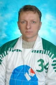 Умер Сергей Старосветский